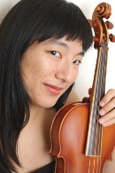 Sari Tsuji