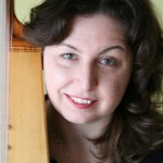 Sara Lackie